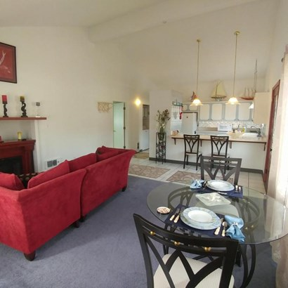 1710 Nw Parker Ave, Waldport, OR - USA (photo 2)