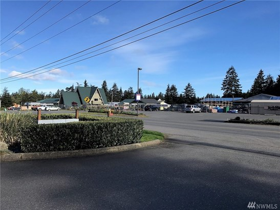 902 Ness' Corner Rd, Port Hadlock, WA - USA (photo 4)