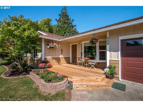 309 Hamilton, North Bonneville, WA - USA (photo 3)