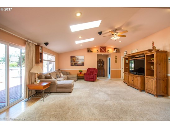 309 Hamilton, North Bonneville, WA - USA (photo 4)