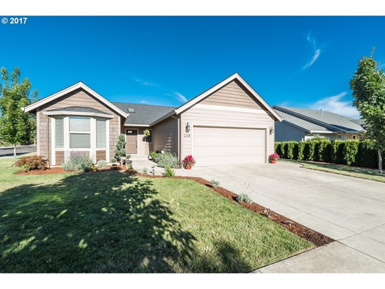 210 Sw Valleys Edge St, Mcminnville, OR - USA (photo 2)