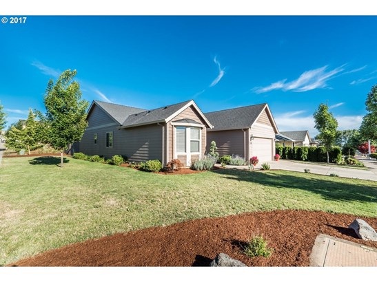 210 Sw Valleys Edge St, Mcminnville, OR - USA (photo 3)