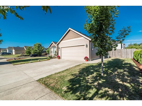 210 Sw Valleys Edge St, Mcminnville, OR - USA (photo 4)