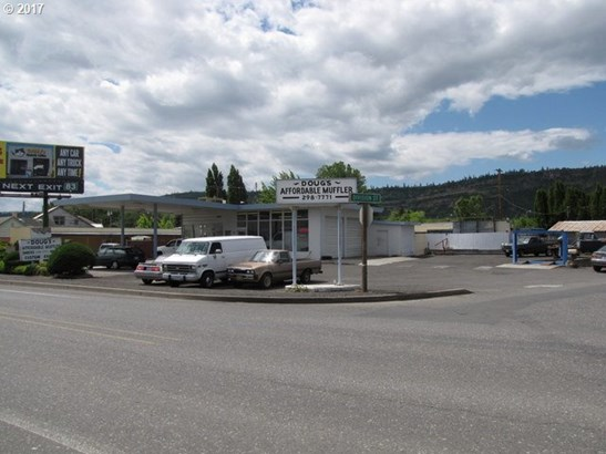 3838 W 6th, The Dalles, OR - USA (photo 1)