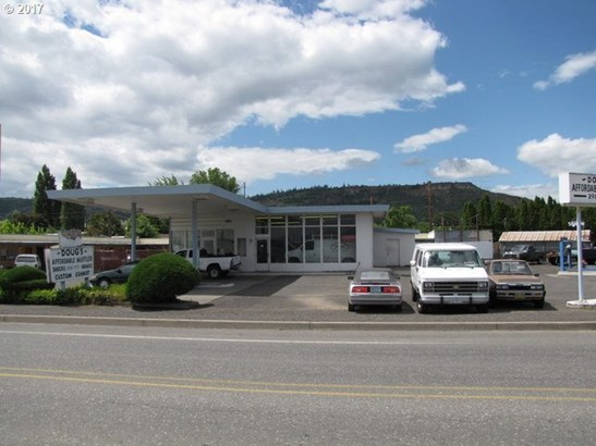3838 W 6th, The Dalles, OR - USA (photo 3)