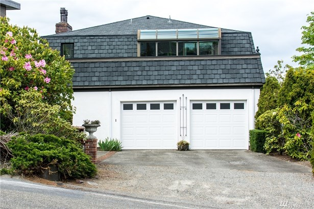 3311 N 36th St, Tacoma, WA - USA (photo 1)