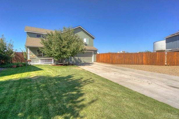 630 Northeast Fieldstone Lane, Prineville, OR - USA (photo 2)