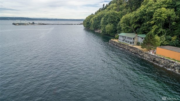 10803 Point Vashon Dr Sw, Vashon, WA - USA (photo 4)