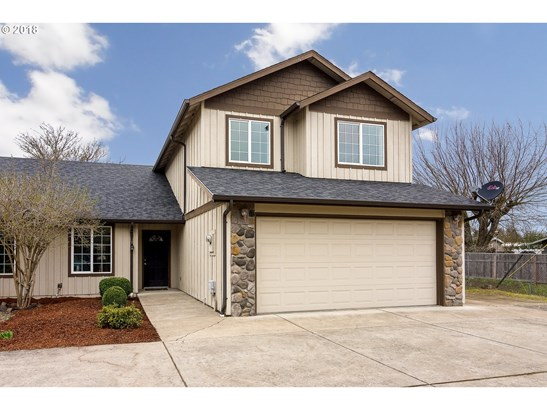 1130 W 6th Ave, Junction City, OR - USA (photo 1)