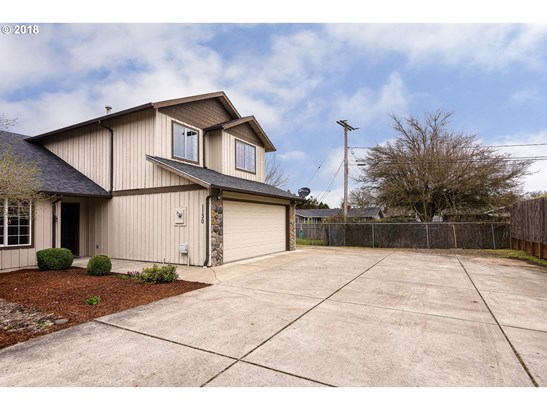 1130 W 6th Ave, Junction City, OR - USA (photo 2)