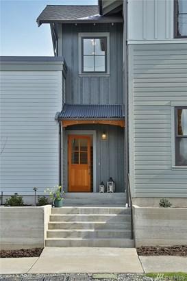 514 Cascade Ave C, Langley, WA - USA (photo 2)