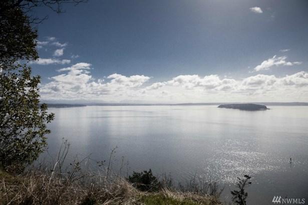 0 South Camano Dr, Camano Island, WA - USA (photo 1)