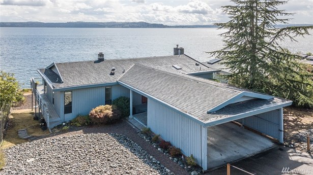 25920 Gold Beach Dr Sw, Vashon, WA - USA (photo 3)