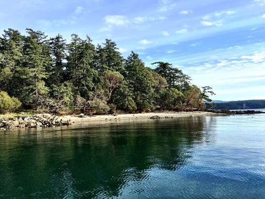 0 Reef Island, Orcas Island, WA - USA (photo 2)