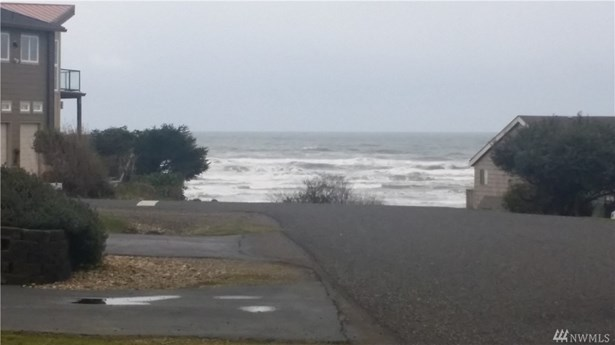 13 Diamond Dr, Pacific Beach, WA - USA (photo 2)