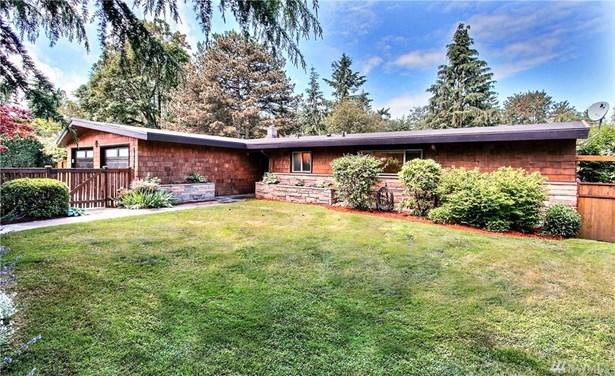 10351 14th Ave Nw, Seattle, WA - USA (photo 1)