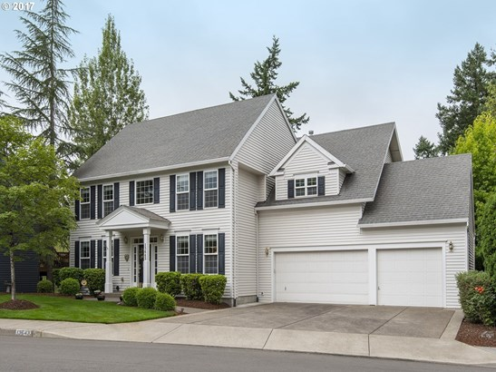 13643 Sw Essex Dr, Tigard, OR - USA (photo 2)