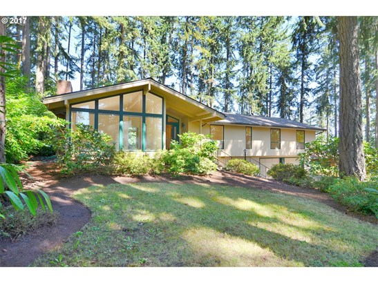 2365 Mclean Blvd, Eugene, OR - USA (photo 1)