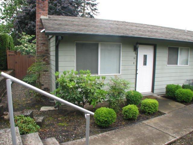 3300 Kauffman Ave 14, Vancouver, WA - USA (photo 2)