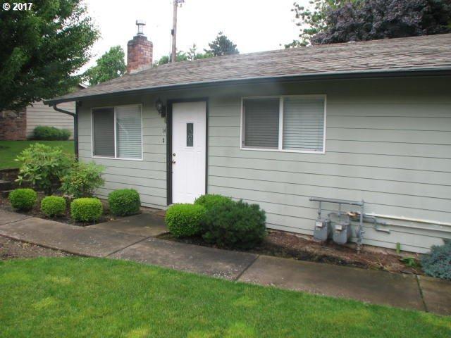 3300 Kauffman Ave 14, Vancouver, WA - USA (photo 4)