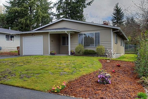 1325 S Winnifred St, Tacoma, WA - USA (photo 1)