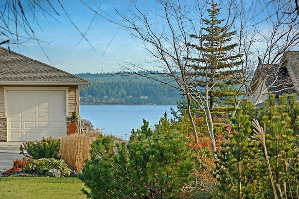13213 Bolin Point Place Ne, Poulsbo, WA - USA (photo 2)