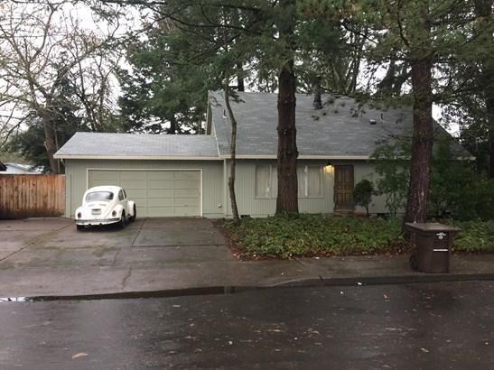 1080 Ne Thomas St, Hillsboro, OR - USA (photo 1)