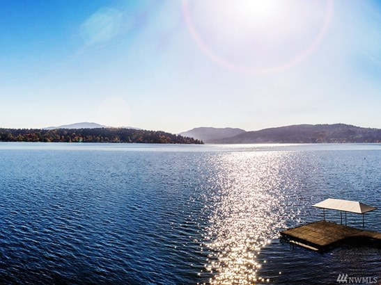 672 W Lake Sammamish Pkwy Ne, Bellevue, WA - USA (photo 2)