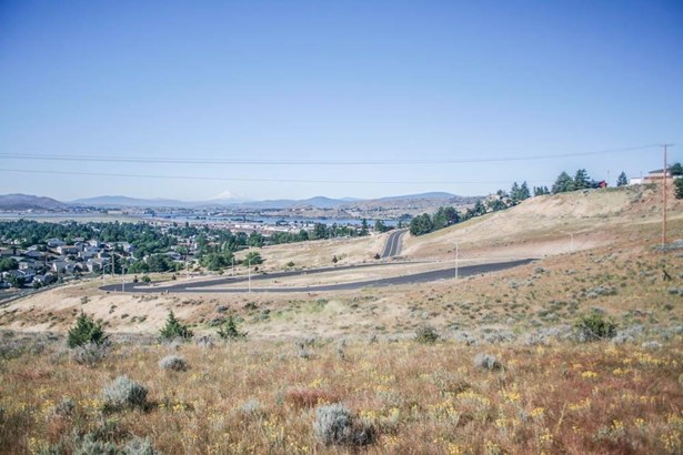 20 Lots Bella Vista Loop, Klamath Falls, OR - USA (photo 2)