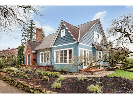 4229 Ne 32nd Pl, Portland, OR - USA (photo 1)