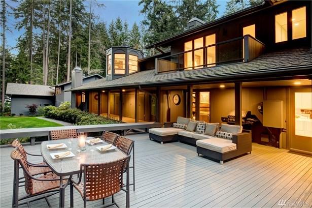 143 Moss Rd Nw, Seattle, WA - USA (photo 1)