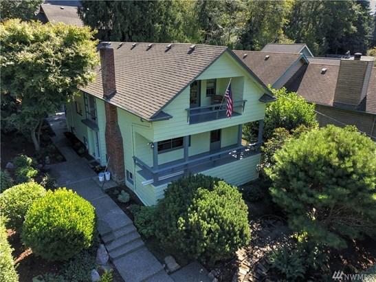 8924 Ravenna Ave Ne, Seattle, WA - USA (photo 1)