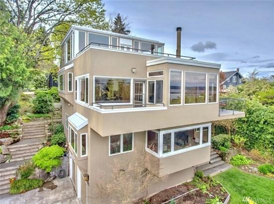 422 34th Ave S, Seattle, WA - USA (photo 2)