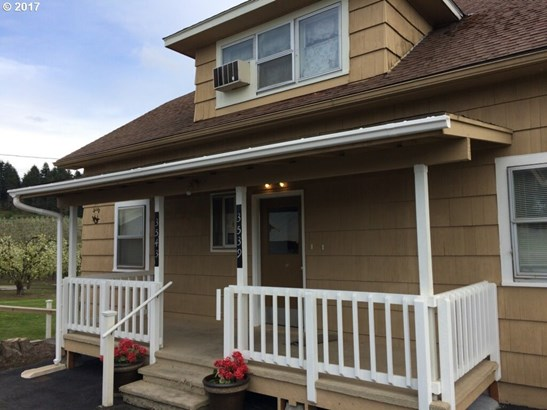 3543 Ehrck Hill Dr, Hood River, OR - USA (photo 2)
