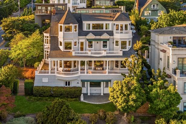 153 Highland Dr, Seattle, WA - USA (photo 3)