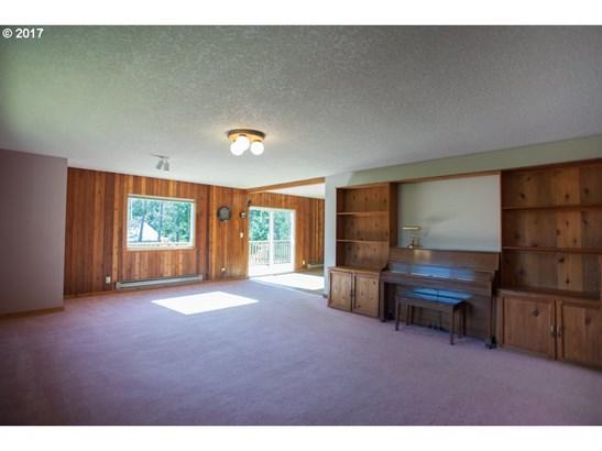 33285 Wood Duck Ln, Warrenton, OR - USA (photo 4)