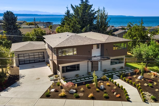 541 3rd Ave N, Edmonds, WA - USA (photo 2)