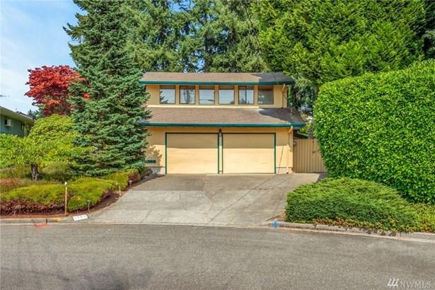 1356 Heatherwood Cir, Tacoma, WA - USA (photo 1)