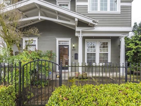 4638 Ne Fremont St, Portland, OR - USA (photo 1)