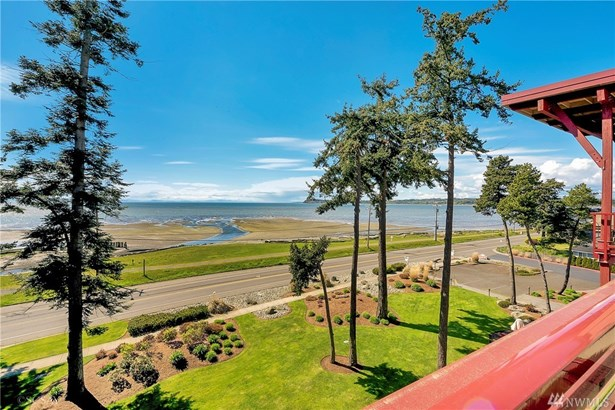 7714 Birch Bay Dr 406, Birch Bay, WA - USA (photo 1)