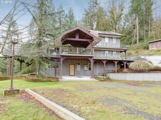 29101 Se Judd Rd, Eagle Creek, OR - USA (photo 1)