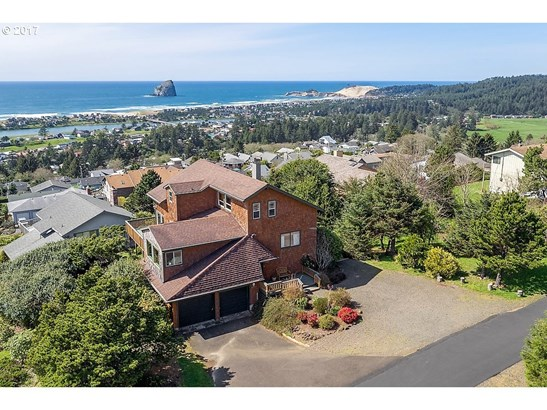 35620 Topping Rd, Pacific City, OR - USA (photo 1)