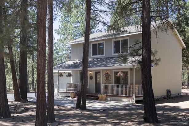51841 Ponderosa Way, La Pine, OR - USA (photo 2)