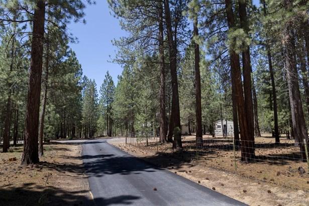 51841 Ponderosa Way, La Pine, OR - USA (photo 4)