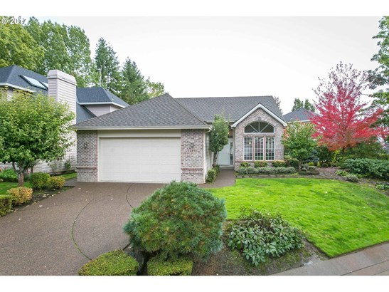 32490 Sw Juliette Dr, Wilsonville, OR - USA (photo 1)
