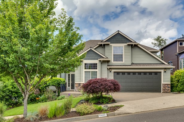 13593 Se Portland View Pl, Happy Valley, OR - USA (photo 1)