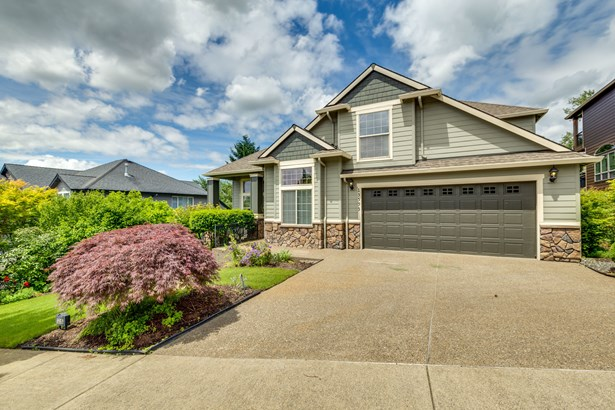 13593 Se Portland View Pl, Happy Valley, OR - USA (photo 2)