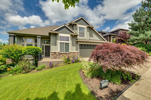 13593 Se Portland View Pl, Happy Valley, OR - USA (photo 3)