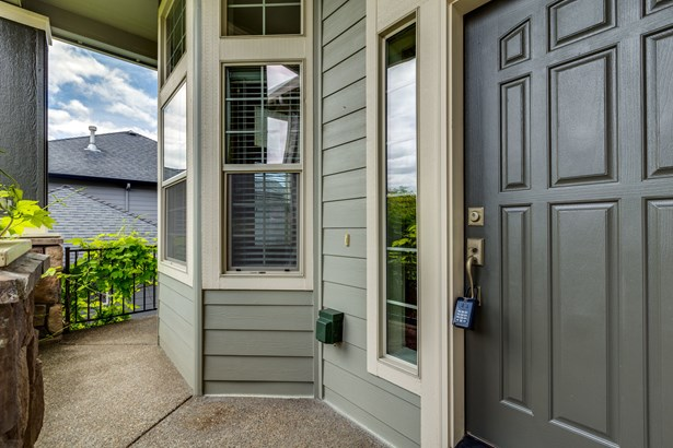 13593 Se Portland View Pl, Happy Valley, OR - USA (photo 5)