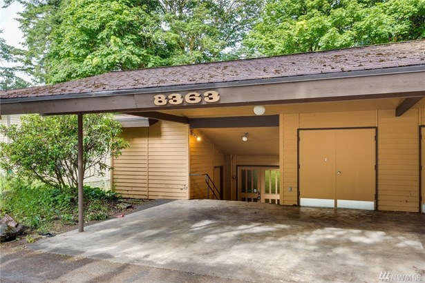 8363 Phillips Rd Sw, Lakewood, WA - USA (photo 2)